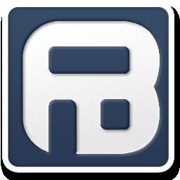 7Zip - FinalBuilder 8 - VSoft Technologies Documentation Wiki